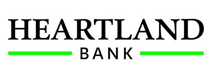 Heartland Bank Limited