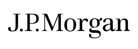 JPMorgan Chase Bank, N A