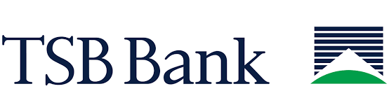 TSB Bank Limited