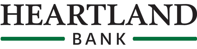 Heartland Bank Limited