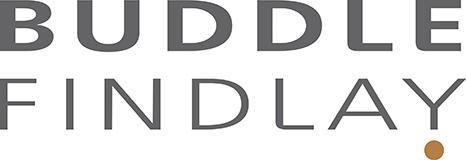 Buddle Findlay