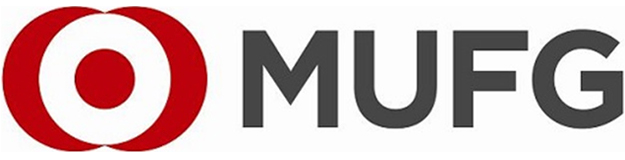 The Bank of Tokyo-Mitsubishi UFJ Limited