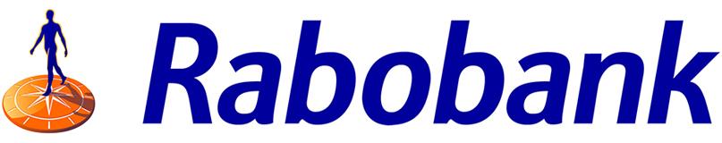 Rabobank New Zealand Limited